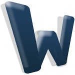 GRE Wordlist ratings, reviews, and more.