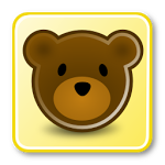 GROWLr: Gay Bears Near You ratings, reviews, and more.