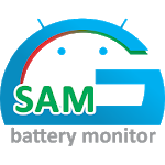 GSam Battery Monitor Pro ratings and reviews, features, comparisons, and app alternatives