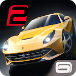 GT Racing 2: The Real Car Exp ratings, reviews, and more.