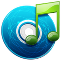 GTunes Music Downloader V6 ratings, reviews, and more.