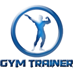 GYM Trainer ratings and reviews, features, comparisons, and app alternatives
