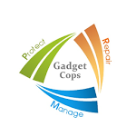 Gadget Cops ratings and reviews, features, comparisons, and app alternatives
