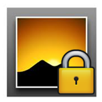 Gallery Lock (Hide pictures) ratings and reviews, features, comparisons, and app alternatives