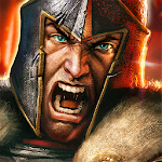 Game of War - Fire Age ratings and reviews, features, comparisons, and app alternatives