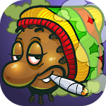 Ganja Farmer - Weed empire ratings and reviews, features, comparisons, and app alternatives