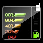 Gas Meter Live Wallpaper ratings and reviews, features, comparisons, and app alternatives