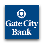 Gate City Bank ratings and reviews, features, comparisons, and app alternatives