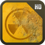 Geiger Counter HD - Free ratings and reviews, features, comparisons, and app alternatives