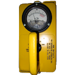 Geiger Counter PRO ratings and reviews, features, comparisons, and app alternatives