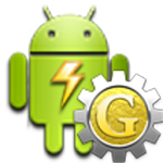 Gemini Taskiller Widget ratings and reviews, features, comparisons, and app alternatives