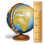 GeoCoord ratings and reviews, features, comparisons, and app alternatives