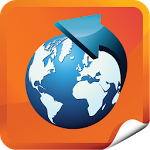 GeoWorld ratings and reviews, features, comparisons, and app alternatives