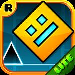 Geometry Dash Lite ratings, reviews, and more.