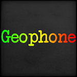 Geophone GHOST HUNTING APP ITC ratings and reviews, features, comparisons, and app alternatives