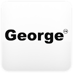 George FM ratings and reviews, features, comparisons, and app alternatives