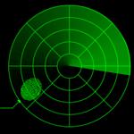Ghost Communicator FREE Radar ratings, reviews, and more.