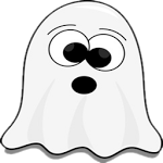 Ghost Detector ratings and reviews, features, comparisons, and app alternatives