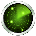 Ghost Detector Pro ratings and reviews, features, comparisons, and app alternatives