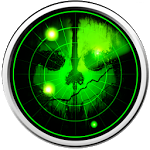 Ghost Detector Spectrum ratings and reviews, features, comparisons, and app alternatives