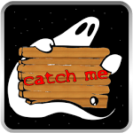 Ghost Hunt ratings and reviews, features, comparisons, and app alternatives