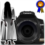 Ghost Photo Prank ratings, reviews, and more.