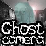 Ghost Prank Camera ratings, reviews, and more.