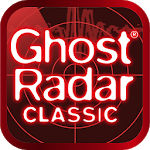 Ghost Radar®: CLASSIC ratings and reviews, features, comparisons, and app alternatives