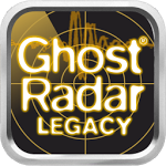 Ghost Radar®: LEGACY ratings and reviews, features, comparisons, and app alternatives