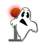 Ghost Sensor (Ad-Supported) ratings, reviews, and more.