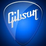Gibson Learn & Master Guitar ratings and reviews, features, comparisons, and app alternatives