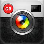 GifBoom: Animated GIF Camera ratings, reviews, and more.