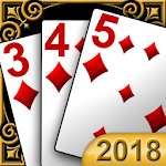 Gin Rummy ratings and reviews, features, comparisons, and app alternatives