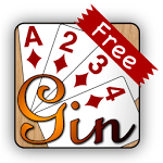 Gin Rummy - Net Gin Free ratings and reviews, features, comparisons, and app alternatives