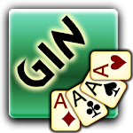 Gin Rummy Free ratings and reviews, features, comparisons, and app alternatives