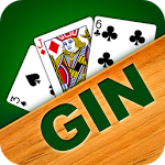 Gin Rummy GC Online ratings and reviews, features, comparisons, and app alternatives