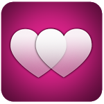 Girls Dating ratings and reviews, features, comparisons, and app alternatives