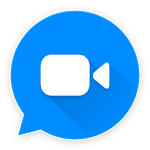 Glide - Video Chat Messenger ratings and reviews, features, comparisons, and app alternatives