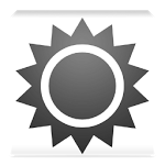 Glint Finder - Camera Detector ratings and reviews, features, comparisons, and app alternatives