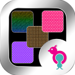 Glitter & Sparkle Wallpapers ratings and reviews, features, comparisons, and app alternatives