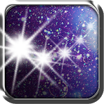 Glitter Live Wallpaper ratings and reviews, features, comparisons, and app alternatives
