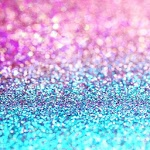 Glitter Wallpapers ratings and reviews, features, comparisons, and app alternatives