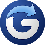 Glympse - Share GPS location ratings, reviews, and more.