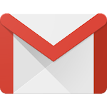 Gmail ratings, reviews, and more.