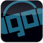 Go Techno Pro - Sequencer ratings and reviews, features, comparisons, and app alternatives