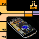 GoTrek Theme ratings and reviews, features, comparisons, and app alternatives