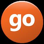 Goibibo: Book Hotel Flight Bus ratings, reviews, and more.