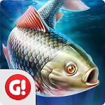 Gone Fishing: Trophy Catch ratings, reviews, and more.