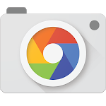 Google Camera ratings, reviews, and more.
