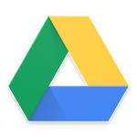 Google Drive ratings, reviews, and more.